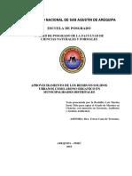 APROVECHAMIENTO DE LOS RESIDUOS SOLIDOS.pdf