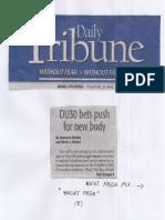 Daily Tribune, Apr. 25, 2019, DU30 bets push for new body.pdf