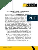 1. Acta de Liquidacioìn - Batalloìn .doc