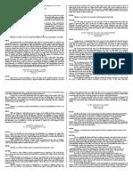 Ethics Digest 030219