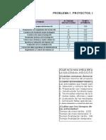 Tarea 2 Modelo Cpm-Apote Individual Diego Hernandez