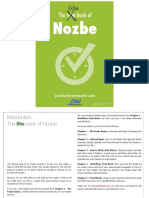 Nozbe-little-book-lite.pdf