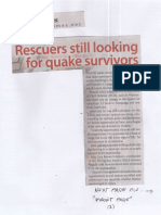 Manila Times, Apr. 25, 2019, Rescuers still looking for quake survivors.pdf