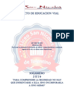 PROYECTO DE EDUCACIÓN VIAL_1 (Autoguardado).docx