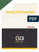 CSCU Module 08 Securing Online Transactions.pdf