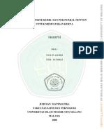 01510022.pdf