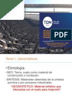 Aplicaciones de Geosinteticos-Ing. Augusto M. Alza Vilela.pdf
