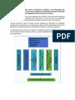 """Evidencia 2 Gráfica """"Sistemas de información"""".docx"""