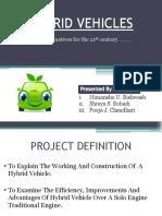 hybvehic-150131080407-conversion-gate01.pdf