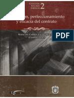 Formacion, Perfeccionamiento y Eficacia_unlocked