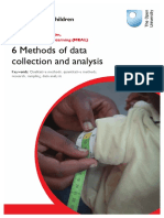 6 methods of data collection (1).pdf