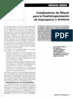 Dialnet-CatalizadoresDeNiquelParaLaDeshidrogenizacionDeIso-4902496