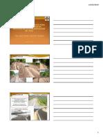 Aplicaciones de Geosinteticos-Ing. Augusto M. Alza Vilela