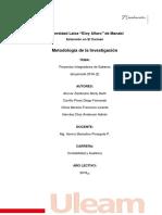 PIS 20182.pdf