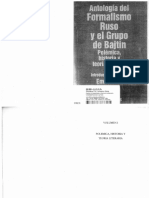 Eichembaum - La teoría del método formal (traducción de E. Volek).pdf