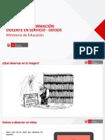 Campos Temáticos - Comunicacion (1)