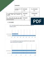 encuesta-analisis.docx