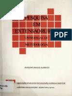 Pesquisa_em_Extensao_Rural.pdf
