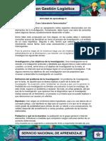 3.Evidencia_3_Taller_caso_laboratorio_farmaceutico.docx