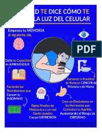 DIA TIERRA.docx
