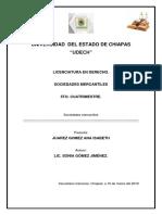 Jose Luis Rodriguez.docx