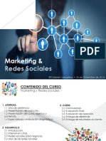 Marketingyredessociales18 141218