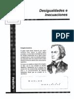 Practica 4_ Humedad y SV