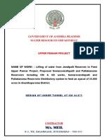 1.Design of UT @ km 44.875.pdf