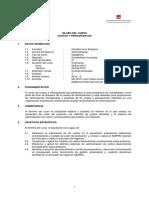 Costos y Presupuestos_Julio Arzani_2012-0.docx