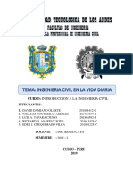 INFORME DE Ing. Civil  2DO Expo FINAL.docx