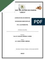 contratos mercantiles yas.docx