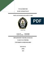 RESUME POPULASI DI UNDIP.docx