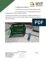 actividad 7 explicación huacales.docx