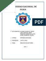 DEFENSA.UNP.docx