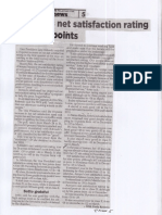 Philippine Star, Apr. 25, 2019, SWS Leni's net satisfaction rating up by 15 points.pdf