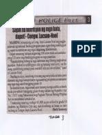 Police Files, Apr. 25, 2019, Sapat na nutrisyon ng mga bata, dapat-Congw. Lacson-Noel.pdf