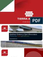 Tierra Armada-Ing. Wilfredo A. Rodriguez Arambulo.pdf