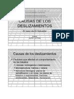 30 CAUSAS DE LOS DESLIZAMIENTOS luis pineda.pdf