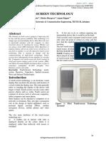 309-786-2-PB.pdf