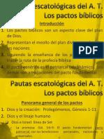Presentación.Los pactos.pptx