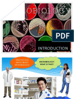 2017 Kuliah Minggu 1.pdf