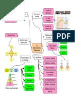 1AdministracionEstrategica.pdf