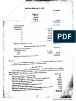 New-Doc-2019-04-22-2.pdf