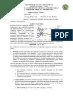11.-Tejido-Nervioso.docx