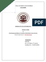 Preface-crpc.docx