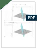 Cuatro subespacios de una y dos  dimensiones en R3.docx