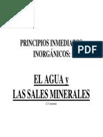 aguasales.pdf