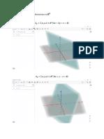 subespacios de dos dimensiones en R3.pdf