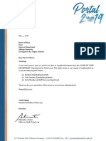 Letter-for-Dep-Eds.docx