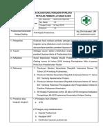SOP evaluasi penilaian perilaku.docx
